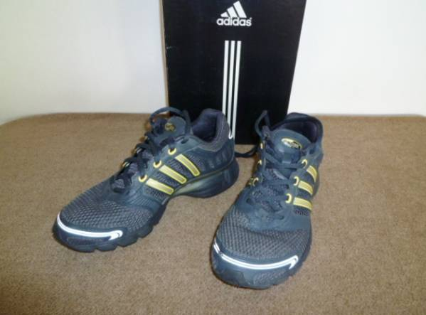 Remise 675 001 Aoovrzxqw8 Chaussures Adidas Shw jR3L54A