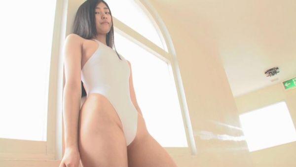 藤谷澪 みお14歳 U15 ジュニアアイドル