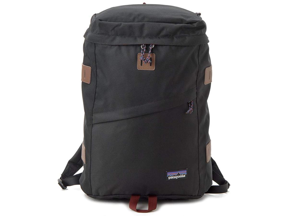 0322bd6682f1 アウトレット422!patagonia パタゴニア Toromiro Pack トロミロパック バックパック リュックサック デイパック バッグ  22L B4