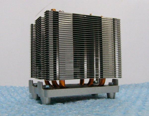 DELL PRECISION T7400 OPTIARC AD-7230S WINDOWS 7 64BIT DRIVER