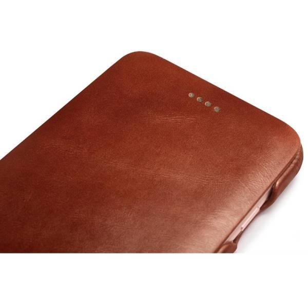 22c7720249 ... iphone6s ケース 手帳型 本革 レザー 牛革 本革レザー 銀付き革 iphone6s カバー