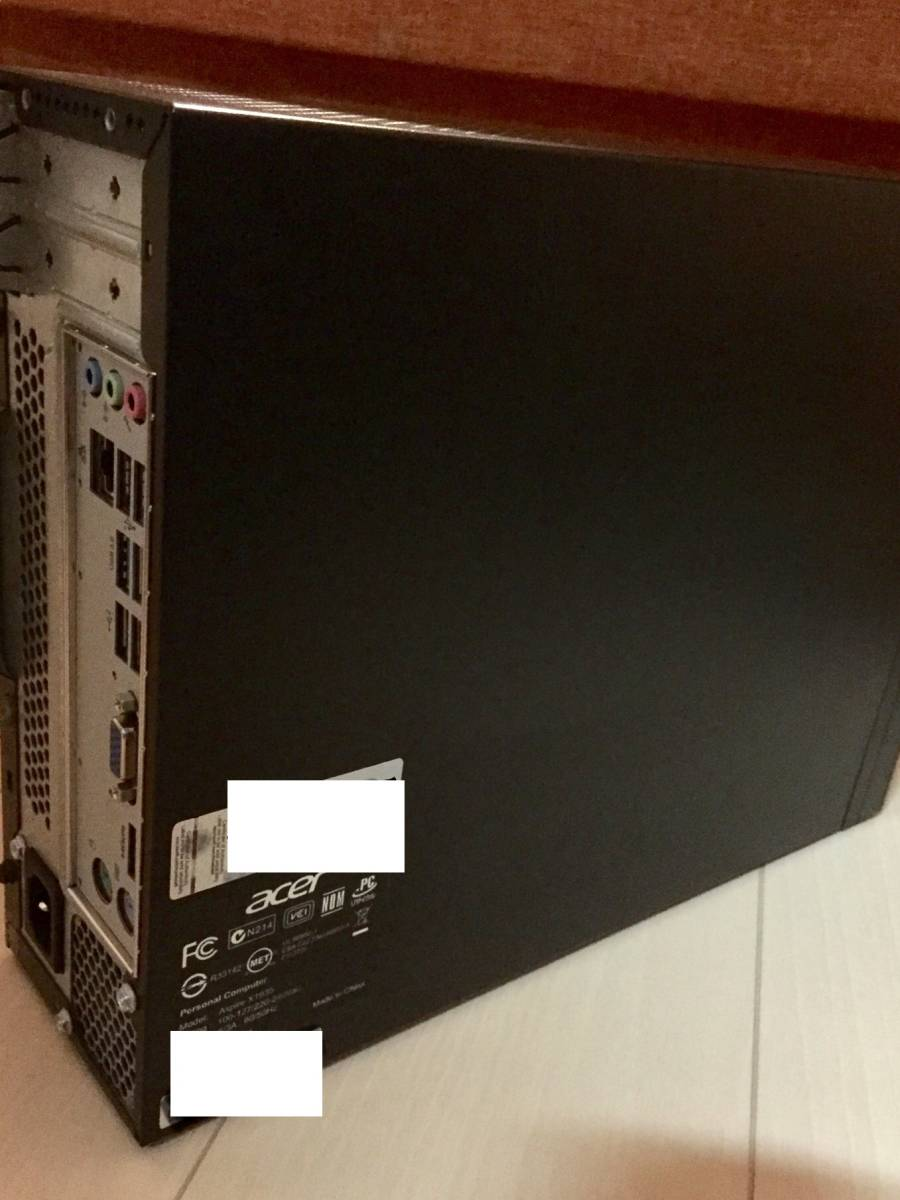 ACARD AEC6895S WINDOWS 7 X64 TREIBER