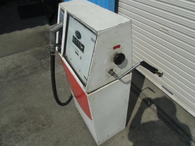 草刈 機 混合 油