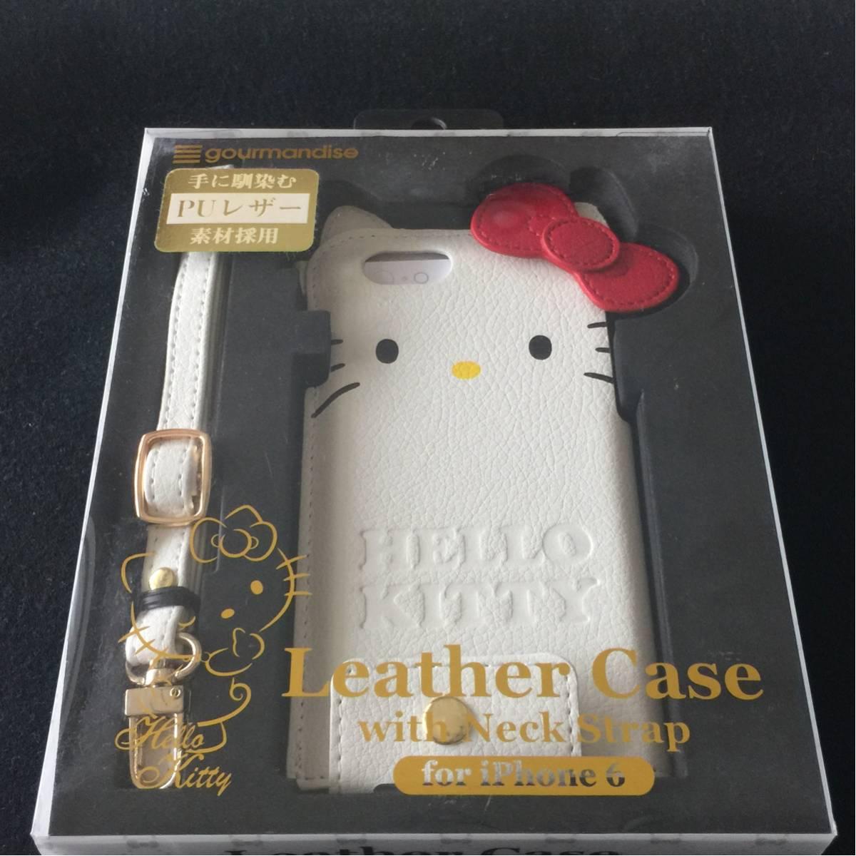 新品iphone 6 ケース 携帯ケース アイホンケース Leather Case With