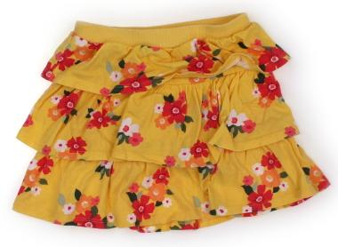 a310874a2f1 ... 【ジンボリー/Gymboree】スカート 100サイズ 女の子【子供服・ベビー服】(