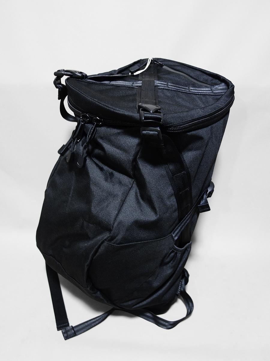 05d5d0f6868e narifuri Tactical back pack ナリフリ タクティカルバックパック NF736 リュック デイバッグの1番目の