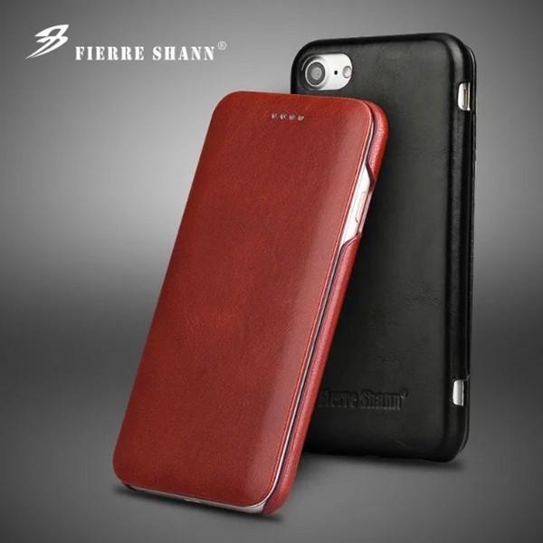 dc8a208f6f iPhoneX iPhone8 Plus iPhone7 plus 本革手帳型ケース アイフォンX IPHONE8プラス iphone6/