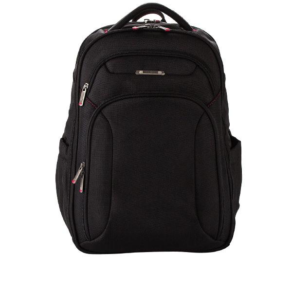 b53efd8582ed 【送料無料】サムソナイト ビジネスリュック スリム Samsonite XENON3 Slim Backpack 89430-1041の