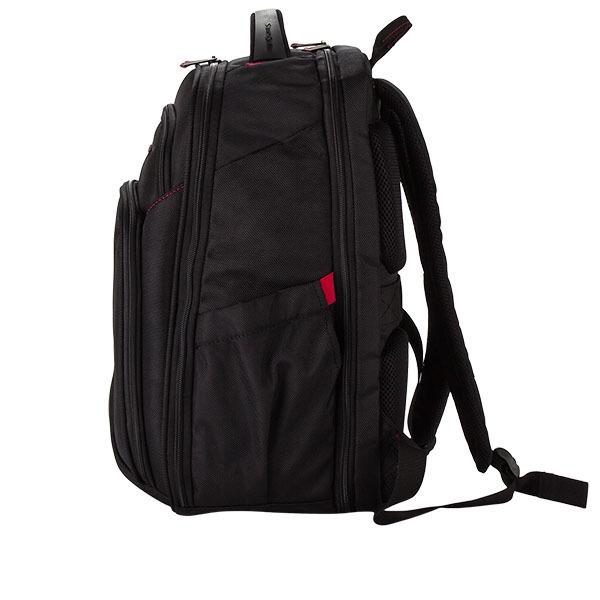 d16d7cc788bd ... 【送料無料】サムソナイト ビジネスリュック スリム Samsonite XENON3 Slim Backpack 89430-1041の
