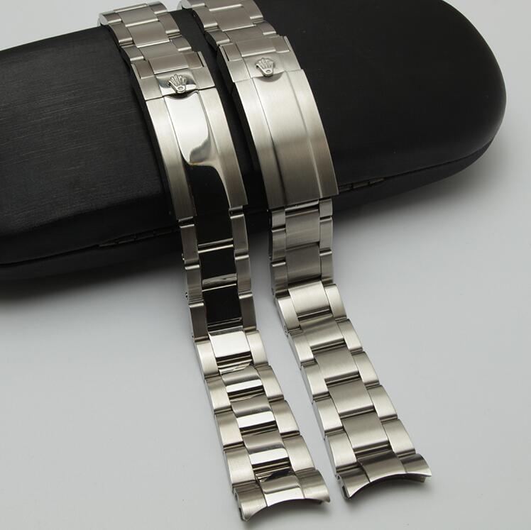 wholesale dealer 039ee 21a1b 新品】ロレックスベルト ロレックス時計用ベルト修理交換 対応 ...
