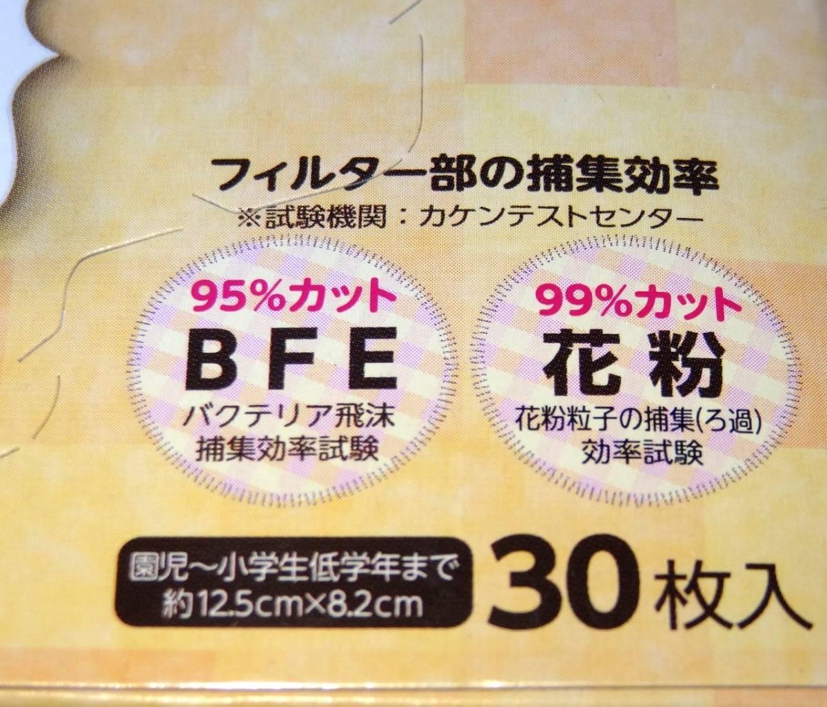 品質 不織布 らくらく フィット 日本 アズ マスク 息
