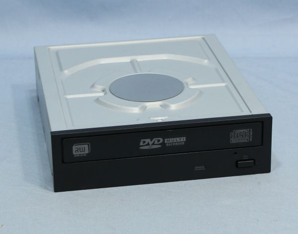 DVR 219RS DRIVER FOR WINDOWS 7