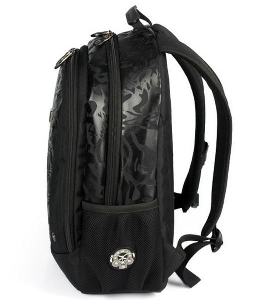 9c2bbaf24a ... swisswin リュック レディース メンズ リュックサック 大容量 軽量 登山 通学 旅行 ビジネス 通勤 バッグ ブランド