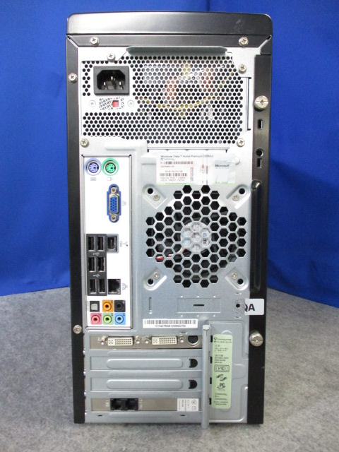 Gateway FX7028j NVIDIA Graphics Driver PC