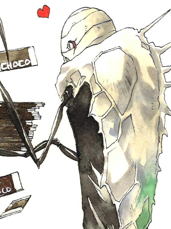 中古デスノートイラスト001 の落札情報詳細 ヤフオク落札価格情報