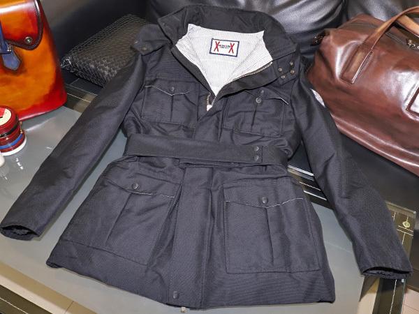 a4e4660220d7 モンクレール ガムブルー 絶盤1stコレクション カテッドフード ダウンコート メンズ1 紳士服 ジャケット
