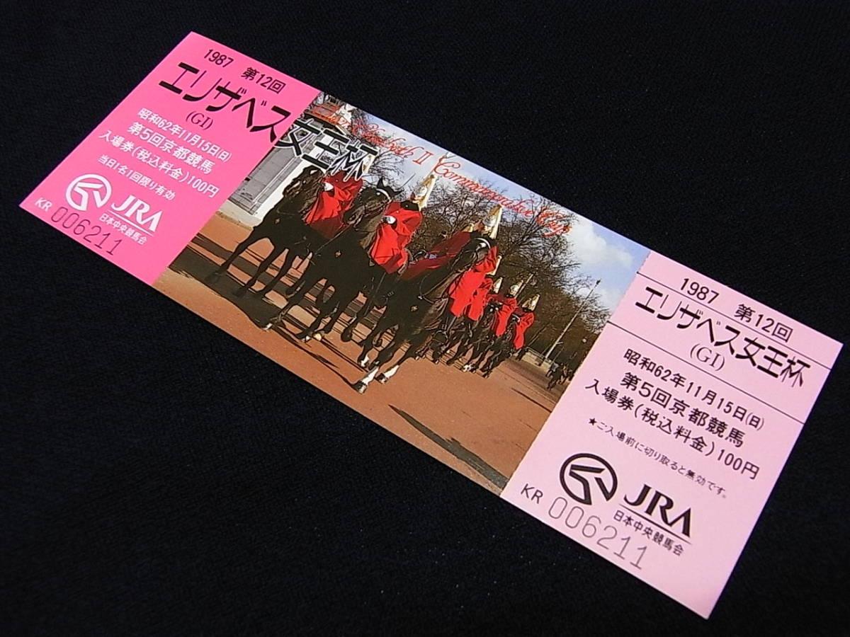 中央 会 版 jra スマートフォン 競馬 日本 Jraの公式サイト