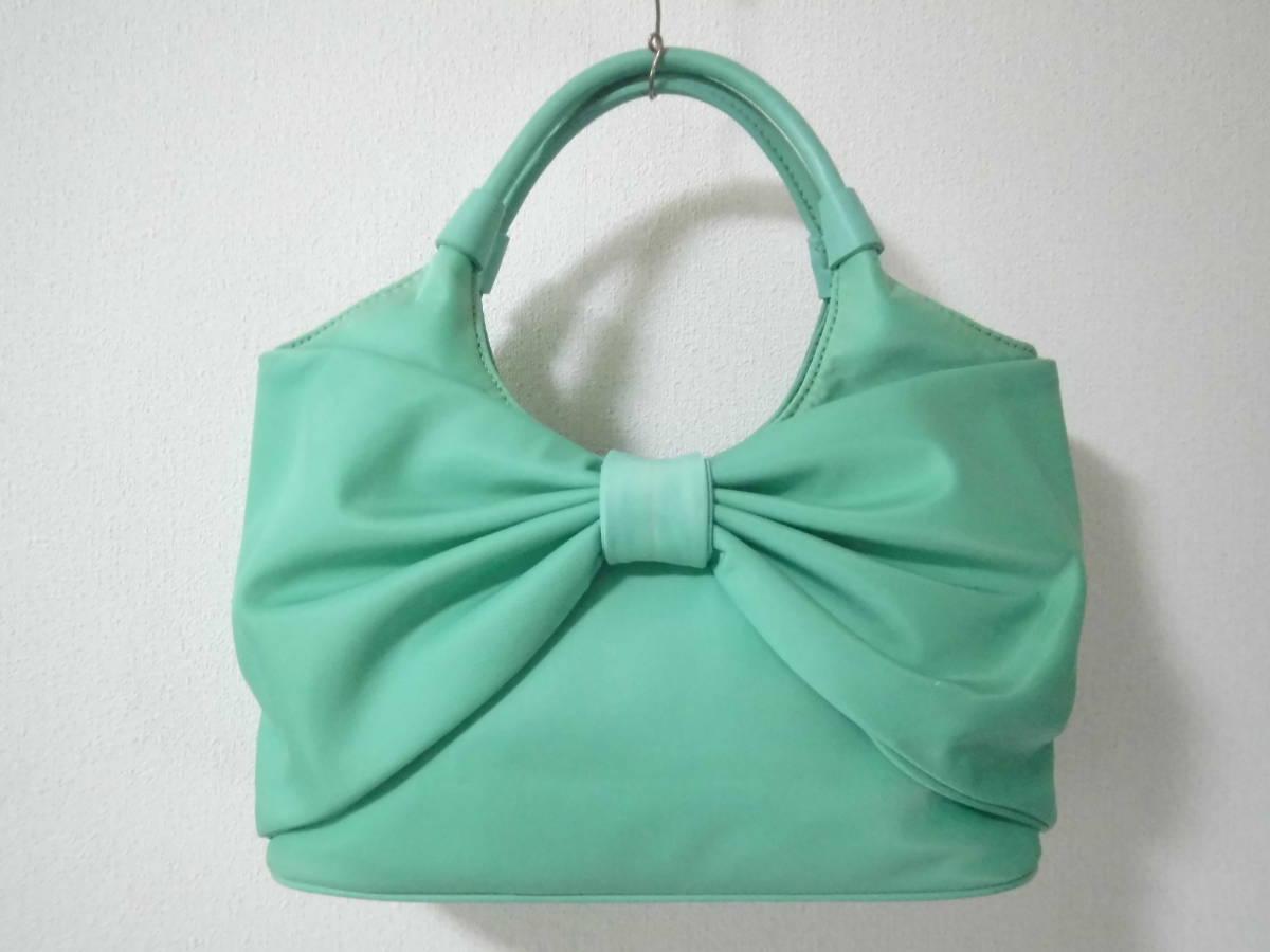 purchase cheap 842a4 0c7e8 Kate spade ケイトスペード バッグ 鞄 かばん ハンドバッグ ...