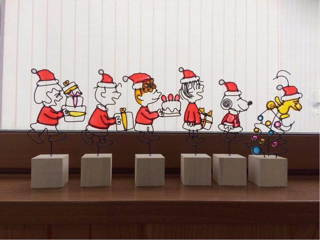 新品 スヌーピー クリスマス オーナメント クリスマスツリー 雑貨