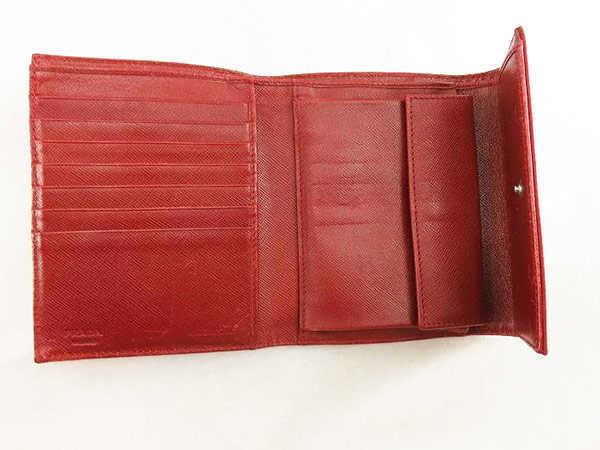 3e04c23581b8 ... 1円 プラダ コーチ ヴィクトリアズシークレット 財布 ショルダー トートバッグ 計4点セット CQ639 ...
