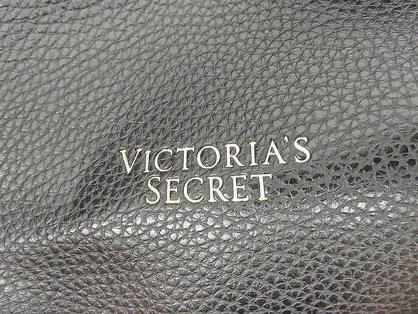 8c0207e65110 ... 1円 プラダ コーチ ヴィクトリアズシークレット 財布 ショルダー トートバッグ 計4点セット CQ639