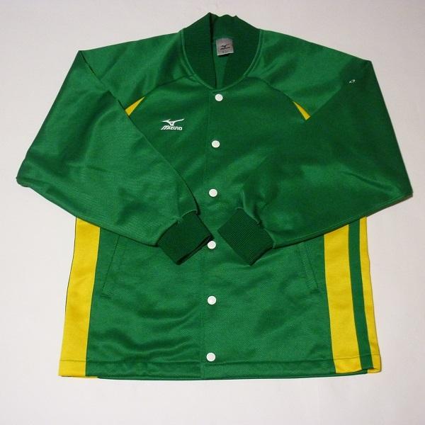 陵 高校 緑