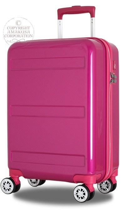 28f039c42e 新品】1円~スーツケース 機内持ち込み可 小型 軽量 SSサイズ LCC対応 ...