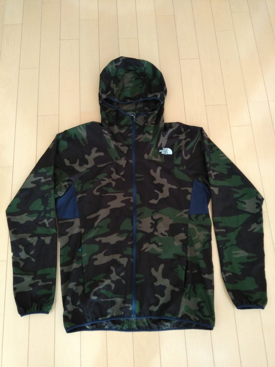 349a00fbe NORTH FACE ノースフェイス SWALLOWTAIL VENT HOODIE スワローテイル ...