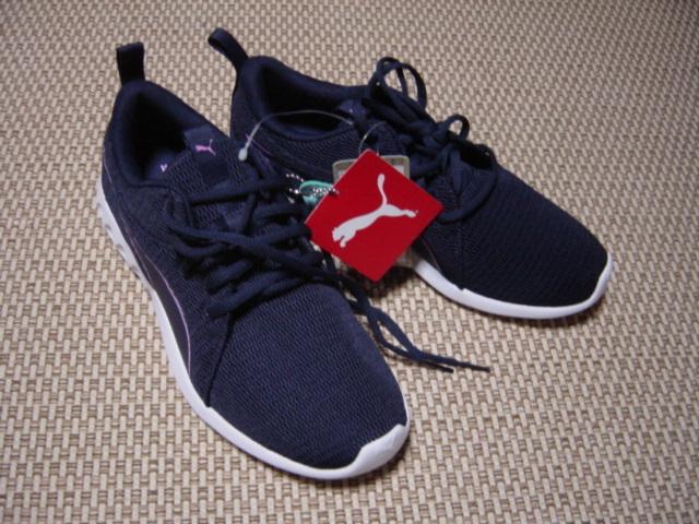 puma スニーカー soft foam online store