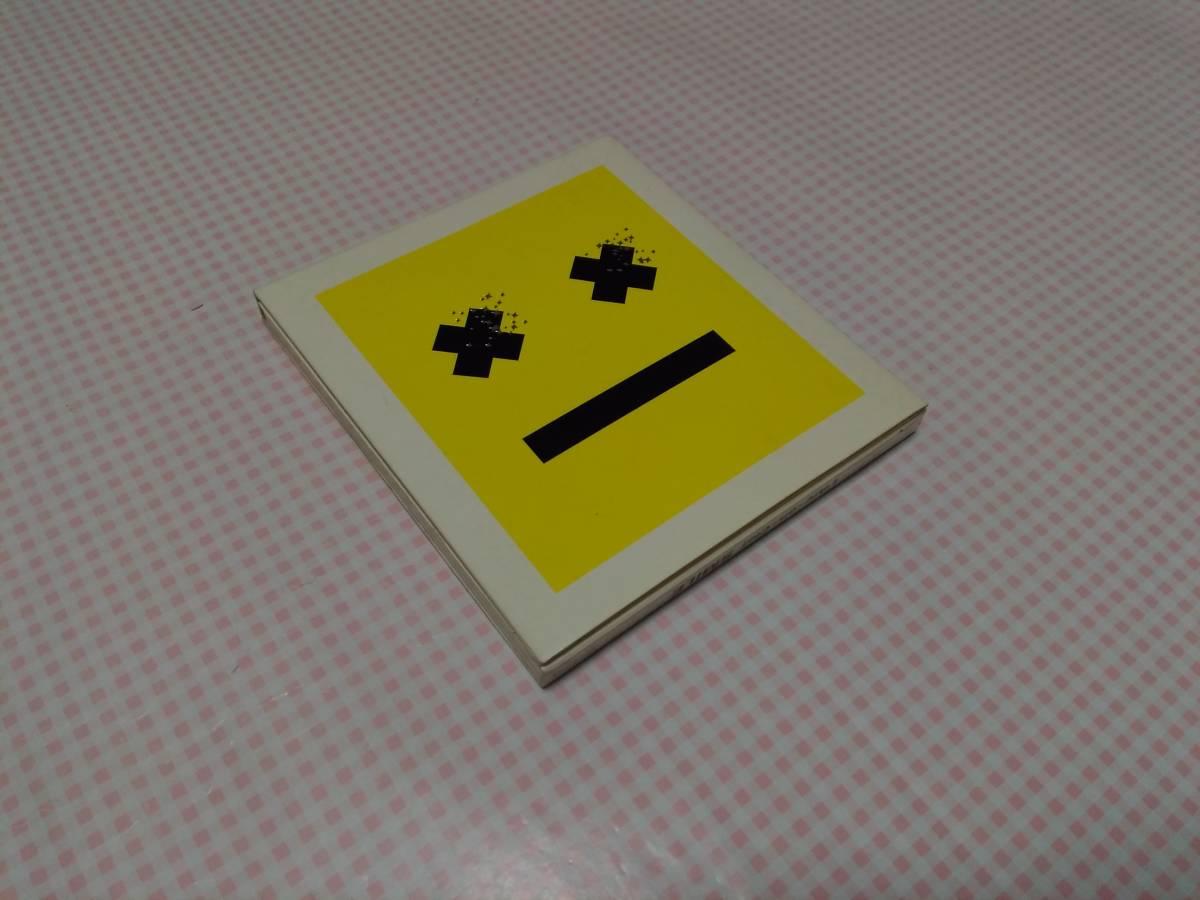 ラルク smile