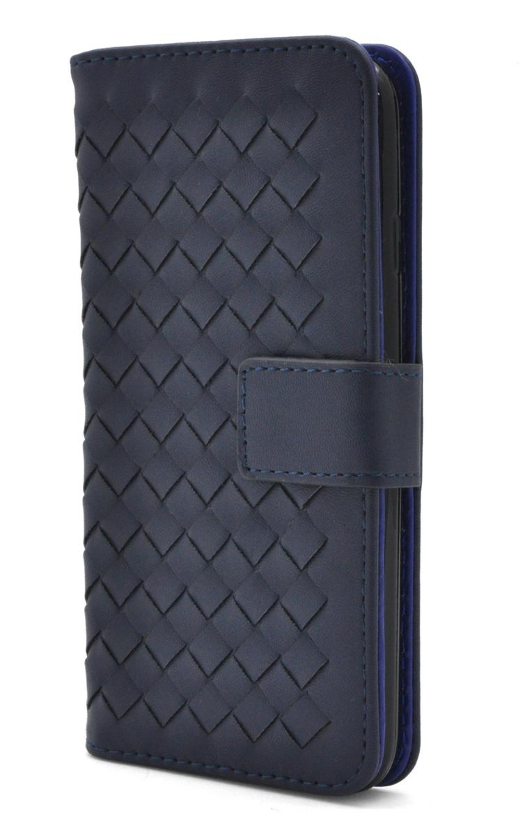 a118dc3613 iPhone 6S/iPhone 6□手帳型 ケース カバー アイフォン シックスエス シックス 新品 ラティス