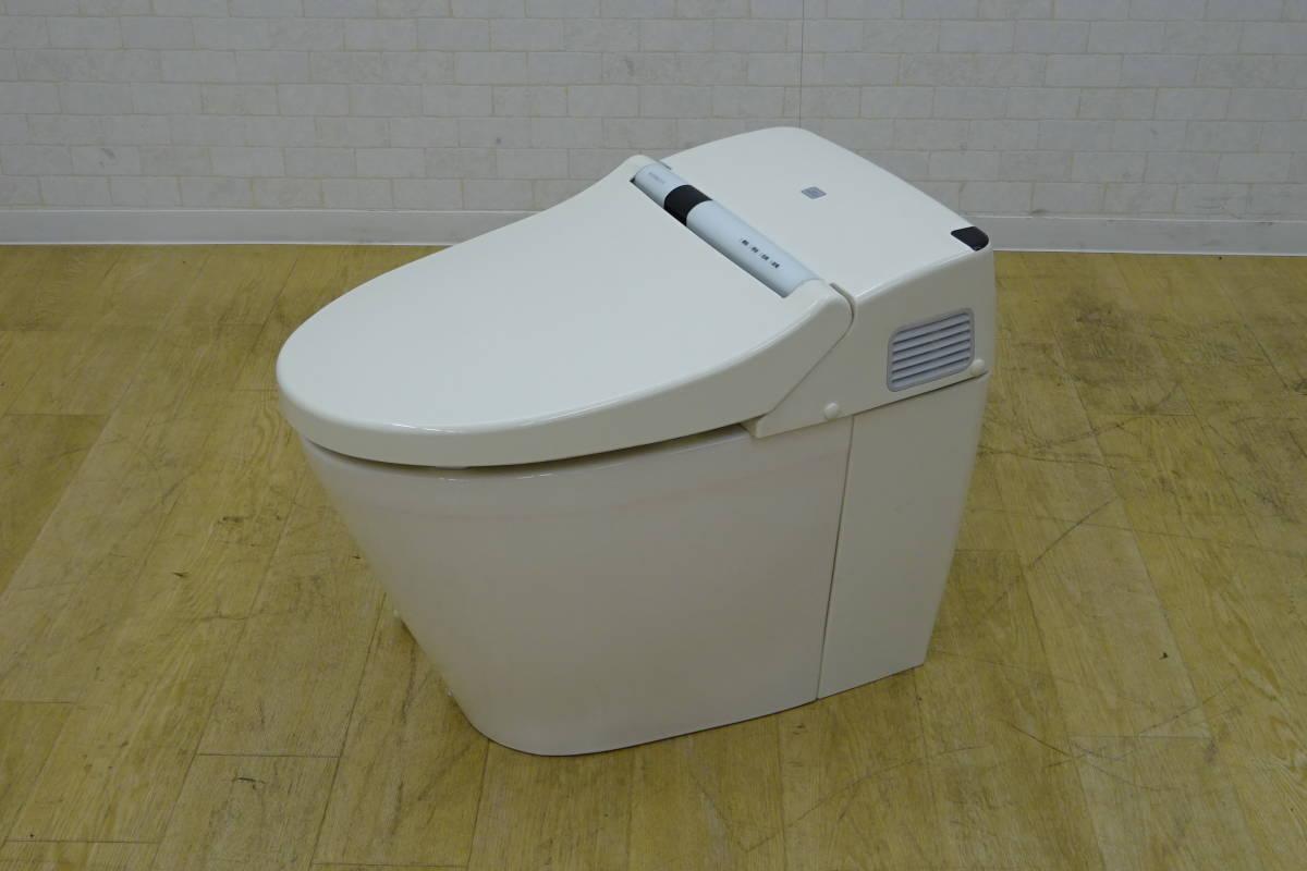 フランジ トイレ