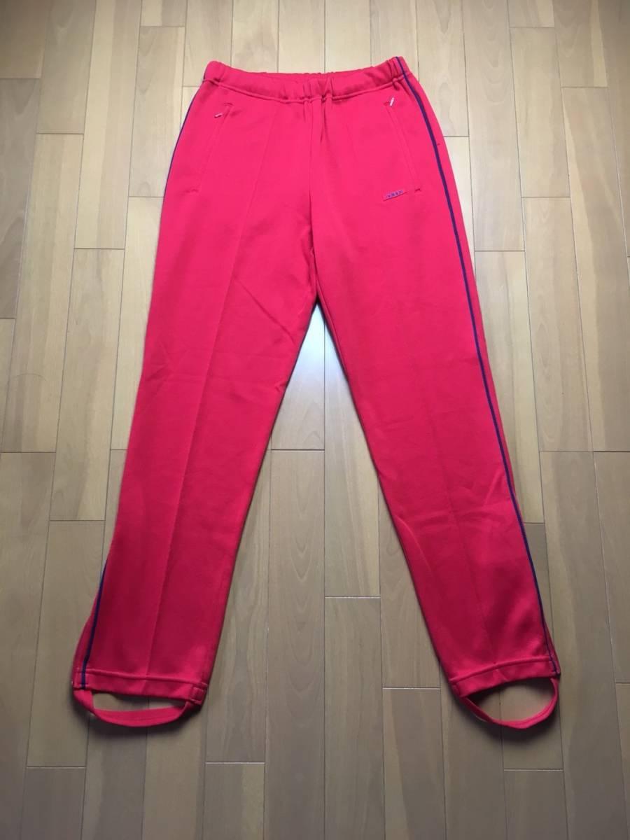 Shorts & Radlerhosen Adidas Fitness Shorts Größe S Bordeaux