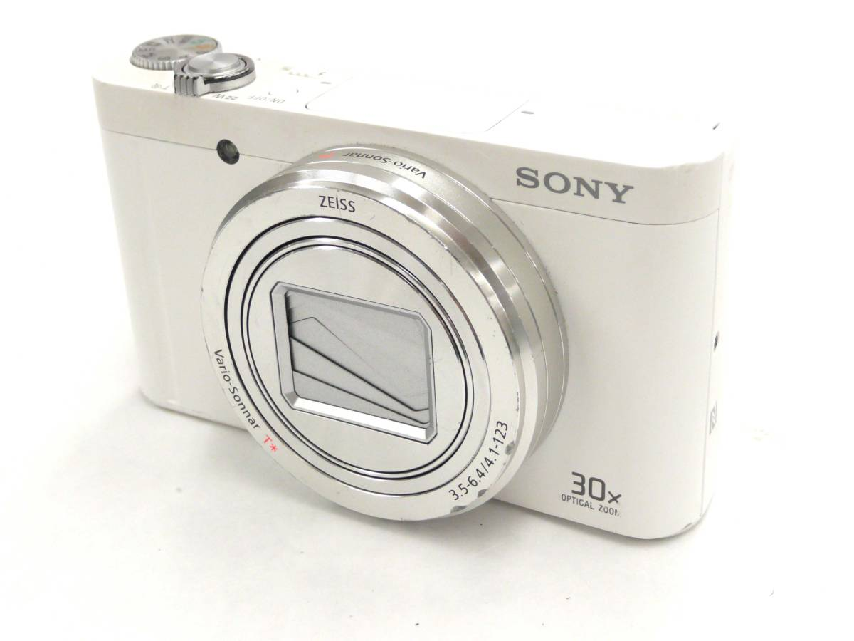 Jual Multicharge Cybershot Dsc Wx500 Dock 4 Port One Charger To Aigner A49310 Imperia Silver Gold Cyber Shot Sony J0386k