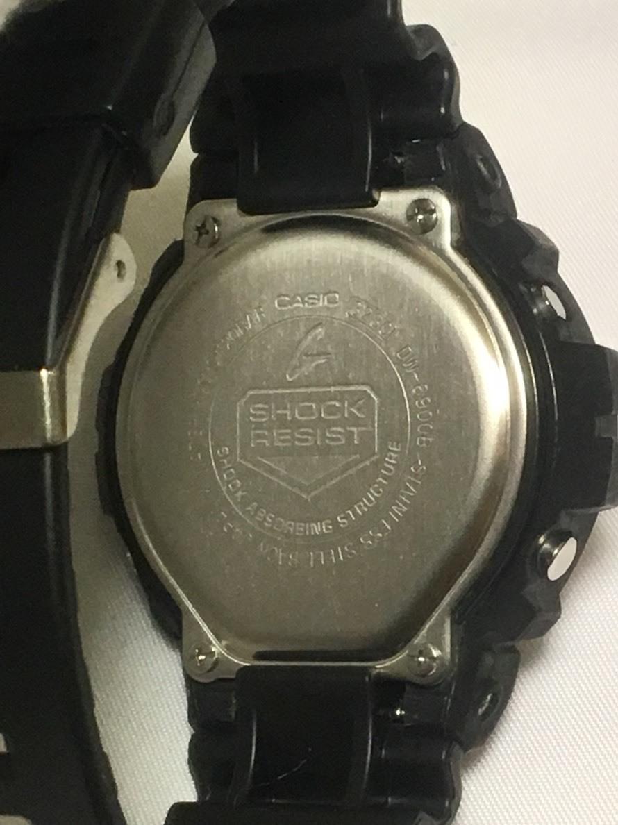new concept ea809 a8744 新品】【新品】◇アウトレット◇[カシオ]CASIO 腕時計 G-SHOCK ...