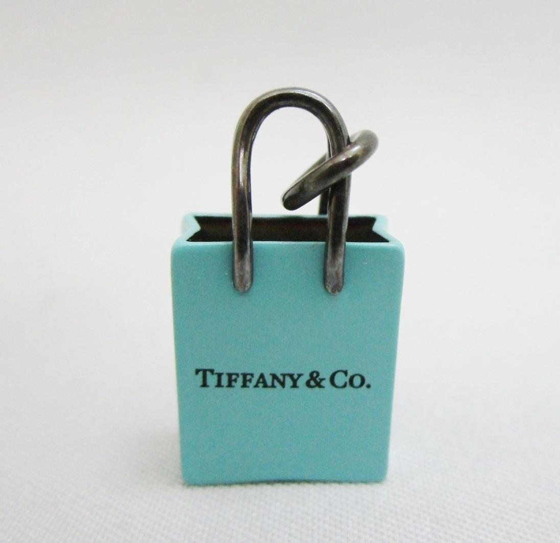 big sale 58581 d973c 925】Tiffany & Co. ティファニー ペンダントトップ モチーフ ...
