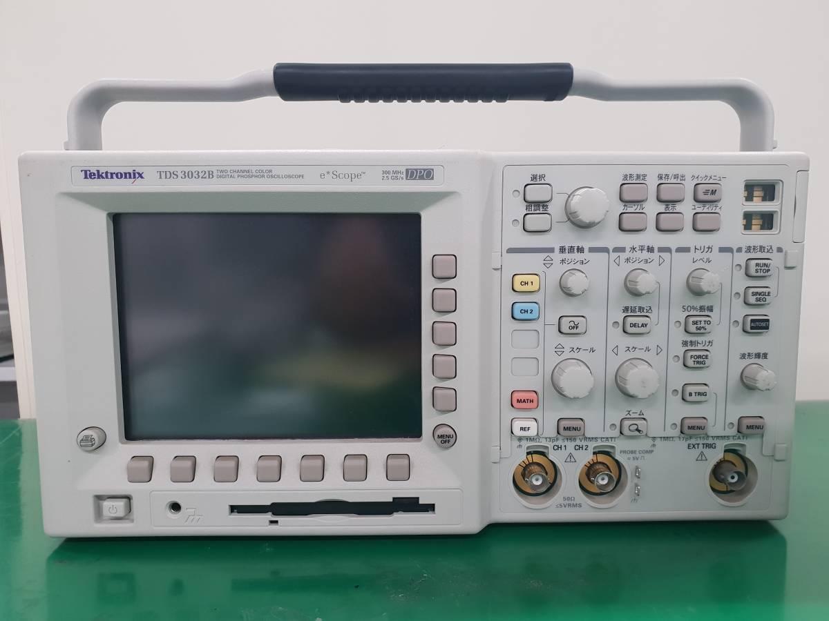 IDEC  YC1U-18A120 Non-Reversing Contactor 6A 120V 50//60Hz