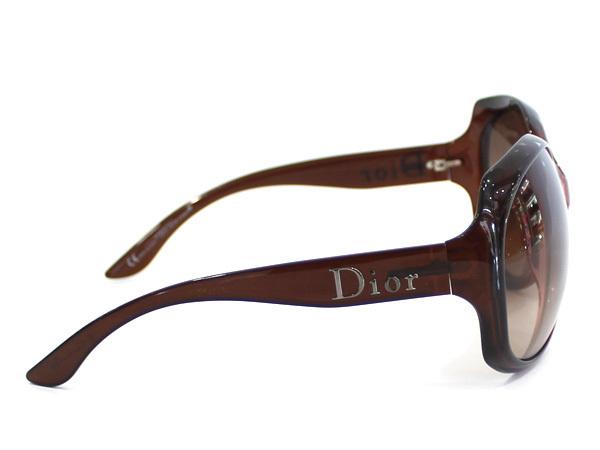 hot sale online 01bfa d303e 栄】【1円】Christian Dior クリスチャンディオール ...