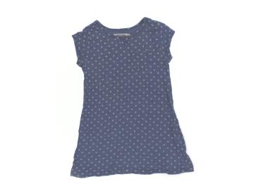 144031c27a428 中古  海外輸入ブランド Import ワンピース 110サイズ 女の子 子供服 ...