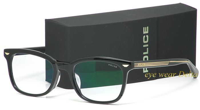 9440651e382ae7 ... POLICE ポリス サングラス 2018年 最新モデル 調光サングラス 正規代理店品 レンズの ...