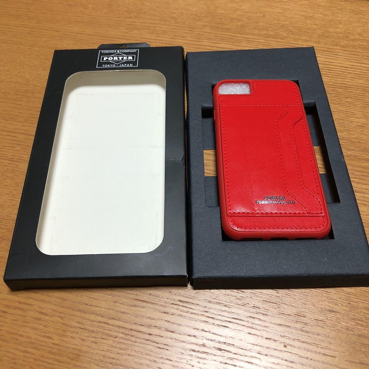 471e9972b6 新品】iPhone6/6sケース手帳型レザーケース+強化保護フィルム☆花柄 ...