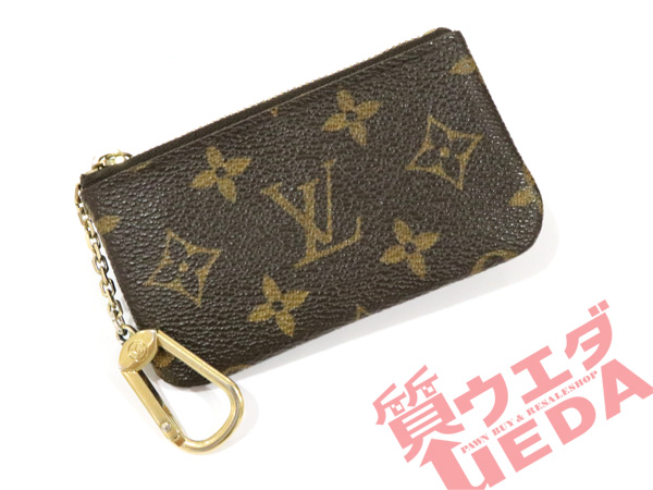 lowest price 6bd9c 01fa3 中古】【1円】LOUIS VUITTON ルイヴィトン モノグラム ...