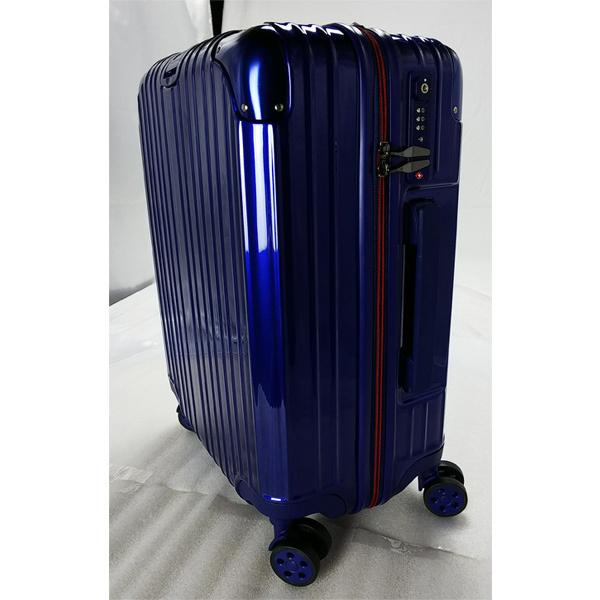 84e400f462 10007 【訳有 アウトレット】 スーツケース キャリーケース キャリーバッグ 機内持ち込み かわいい S