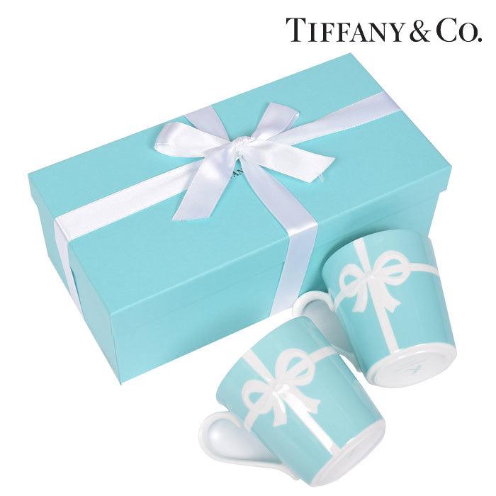 d8f1688e5d7a 新品BOX付/正規品◇【TIFFANY&CO.】ティファニー ブルー ボックス マグカップ