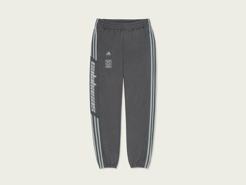 f9727b379 新品  正規品  新品未使用 Mサイズ Adidas CALABASAS TP 2 TRACK PANT ...