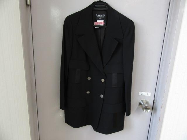 11f59b11978b 最近30日のジャケット、ブレザー内カテゴリ、オークション落札価格一覧 ...
