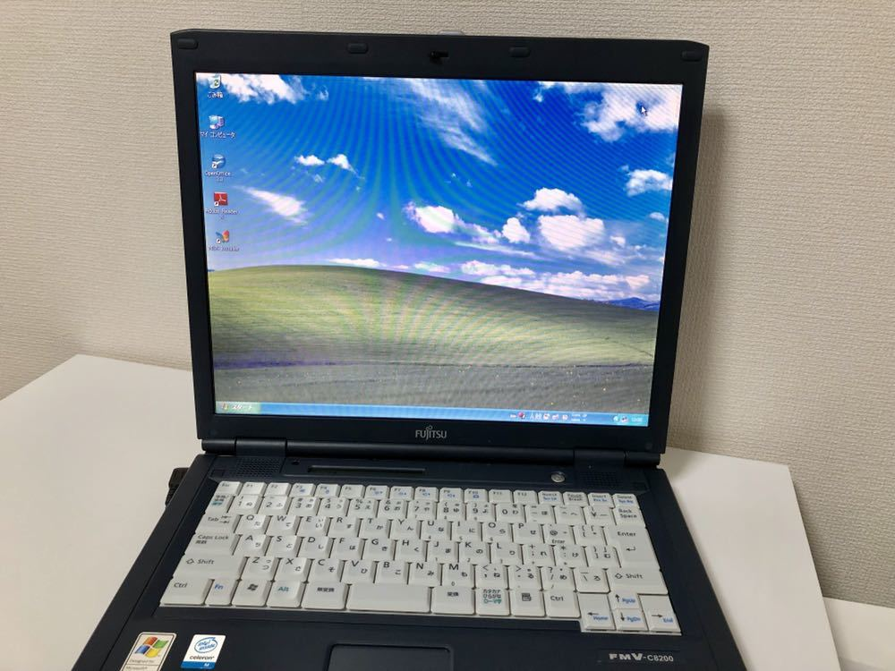 Pc 初期 化 【画像付き】Windows7・10のパソコン初期化方法を解説-初期化できな...