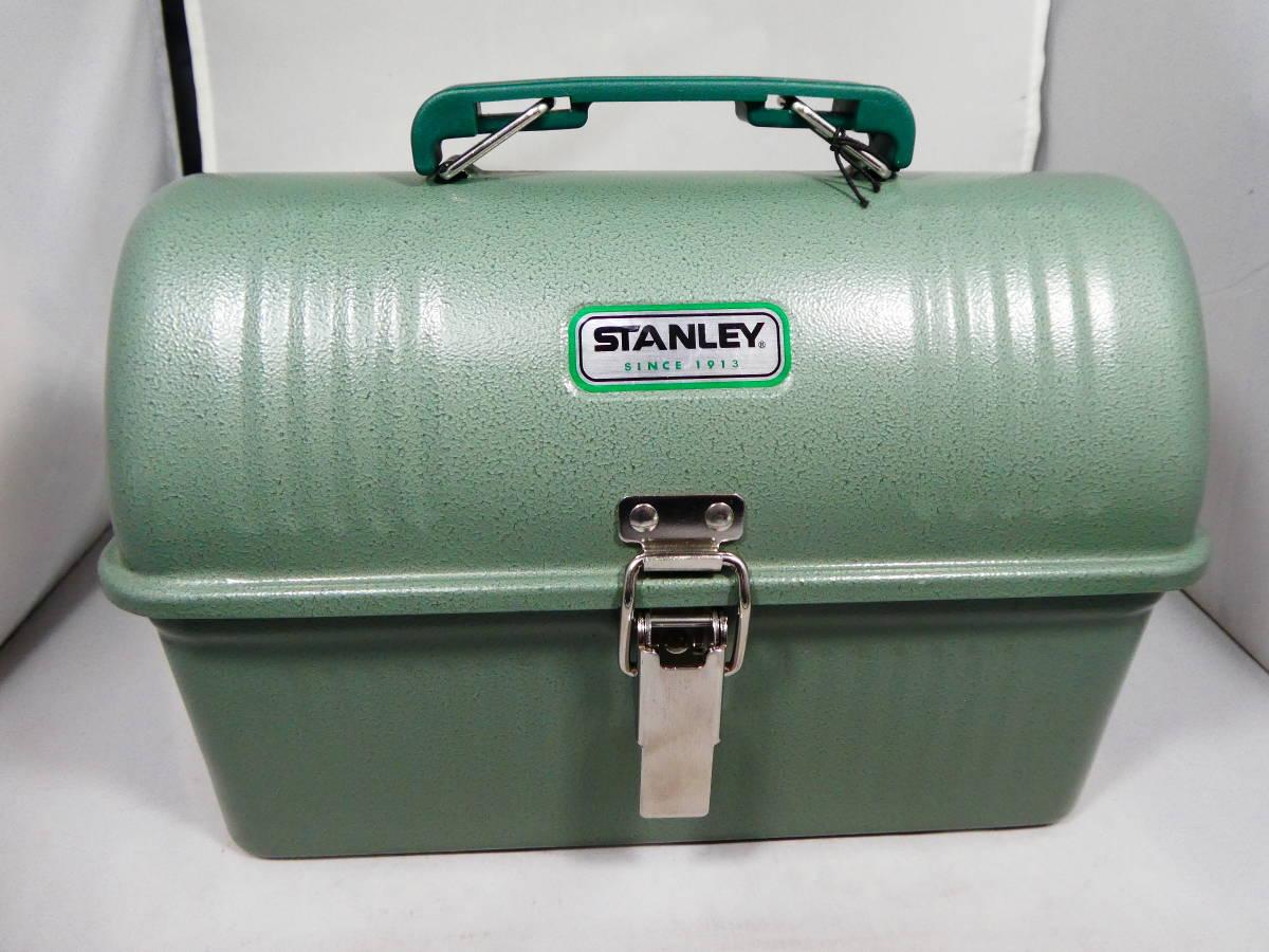 ランチ ボックス スタンレー