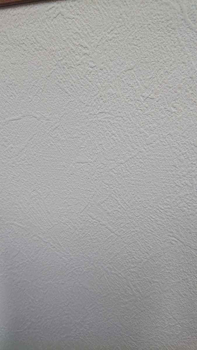 新品 壁紙 クロス サンゲツsp9557 12m 塗り壁風 漆喰風 の落札情報詳細 ヤフオク落札価格情報 オークフリー スマートフォン版