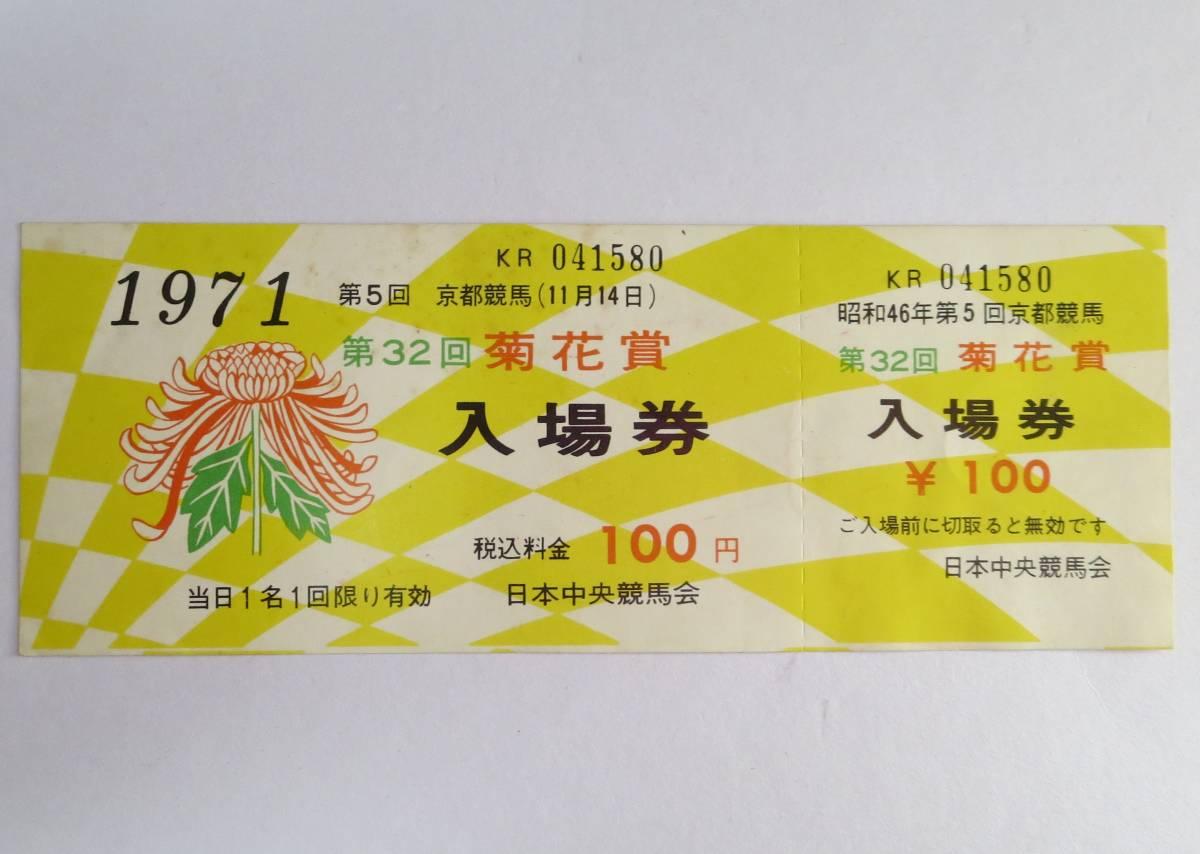競馬 日本 会 中央